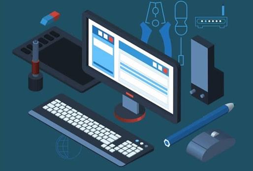 otimização de sites em goiania