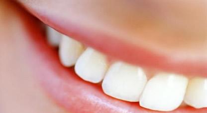Qual o certo Odontologia ou dentista